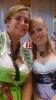 Oktoberfest 2014_6