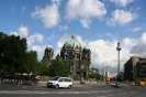 Ausflug Berlin_11