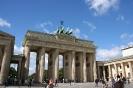 Ausflug Berlin_8