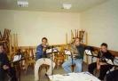 Jugendausflug 2002_17