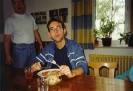 Jugendausflug 2002_20