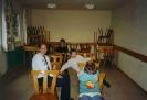 Jugendausflug 2002_21