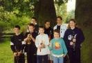 Jugendausflug 2002_10