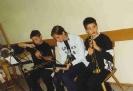 Jugendausflug 2002_12