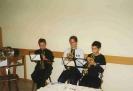 Jugendausflug 2002_13