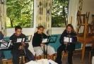 Jugendausflug 2002_14