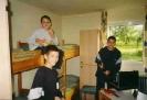 Jugendausflug 2002_5