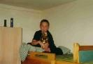 Jugendausflug 2002_6