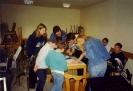 Jugendausflug 2002_7
