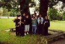 Jugendausflug 2002_8