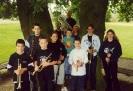 Jugendausflug 2002_9
