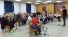 Jugendorchester 2014_1