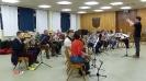 Jugendorchester 2014_2