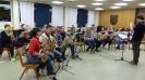 Jugendorchester 2014_3