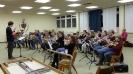 Jugendorchester 2014_4