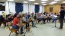 Jugendorchester 2014_5