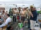 Strassenfest 2002_15