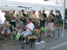 Strassenfest 2002_16