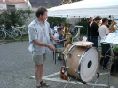 Strassenfest 2002_21