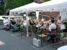 Strassenfest 2002_3