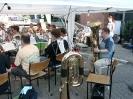 Strassenfest 2002_4