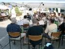 Strassenfest 2002_5