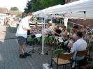 Strassenfest 2002_8