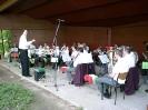 Weiherfest 2002_3