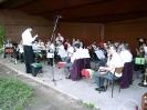 Weiherfest 2002_4