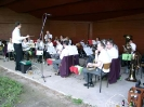 Weiherfest 2002_5