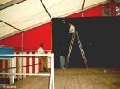 Waldfest 2003_10