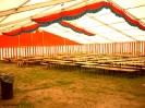 Waldfest 2003_11