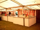 Waldfest 2003_12