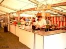 Waldfest 2003_14