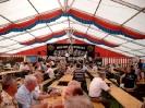 Waldfest 2003_16