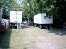 Waldfest 2003_18