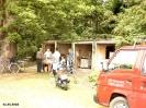 Waldfest 2003_1