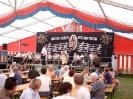 Waldfest 2003_20