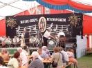 Waldfest 2003_21