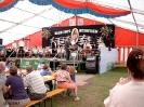 Waldfest 2003_22