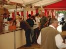 Waldfest 2003_27