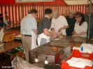 Waldfest 2003_28