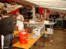 Waldfest 2003_29