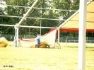 Waldfest 2003_2