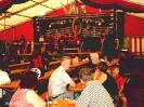 Waldfest 2003_32