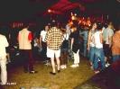 Waldfest 2003_34
