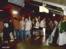 Waldfest 2003_35