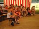 Waldfest 2003_37