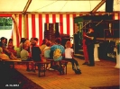 Waldfest 2003_38