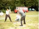 Waldfest 2003_39